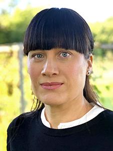 Gabriella Rönnow